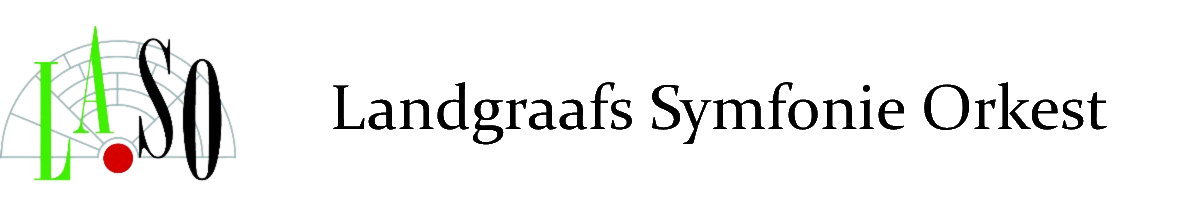 Landgraafs Symfonie Orkest